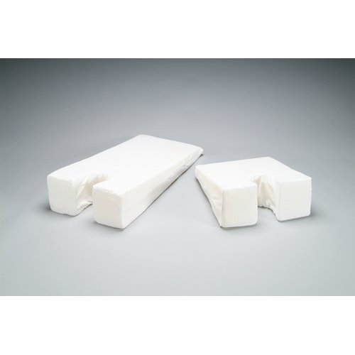 living health products mj1420 face down pillow