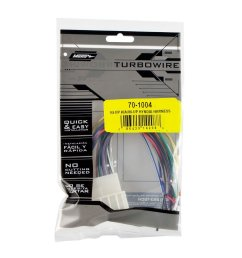 metra 70 1004 radio wiring harness for 04 up kia 06 up hyndai walmart com [ 1000 x 1000 Pixel ]