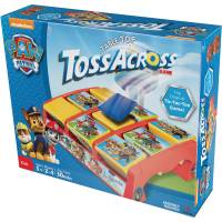 Paw Patrol Table Top Toss Across Game - Walmart.com