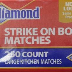 Kitchen Matches Big Island Diamond 250ct Walmart Com