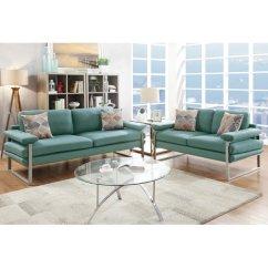 2 Piece Living Room Set How To Decorate Walls Orren Ellis Kraker Walmart Com