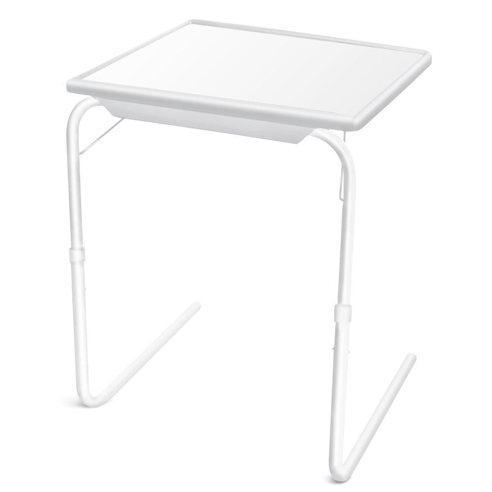 tv tray tables walmart com