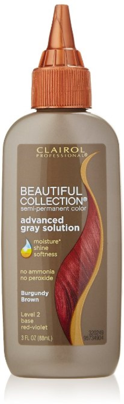 clairol professional beautiful
