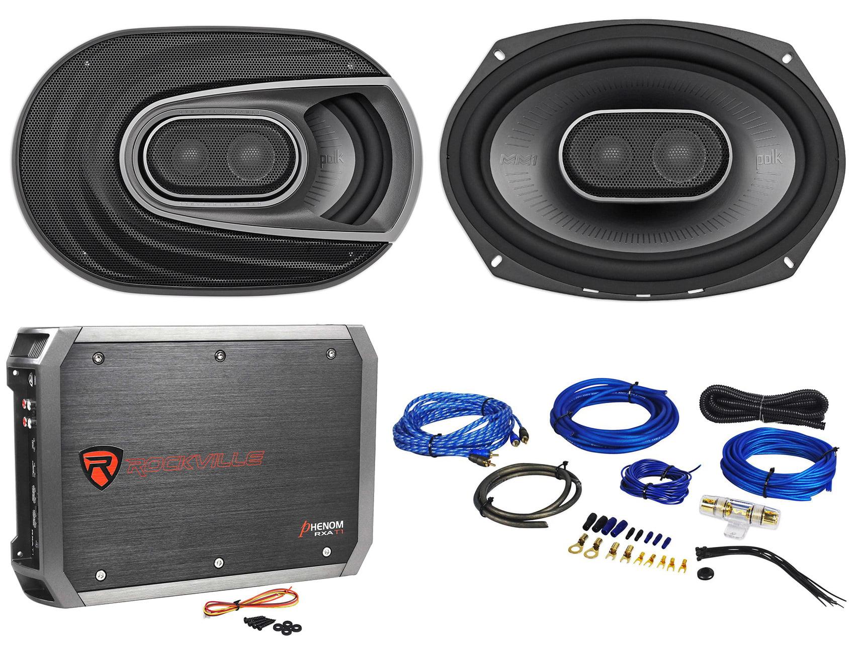hight resolution of polk audio car subwoofer wiring kits wiring diagrams home audio subwoofer wiring 2 polk audio