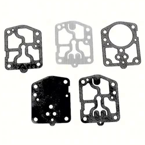 Quicksilver 1399-5137 1399-5137; Diaphragm Kit-Outboard