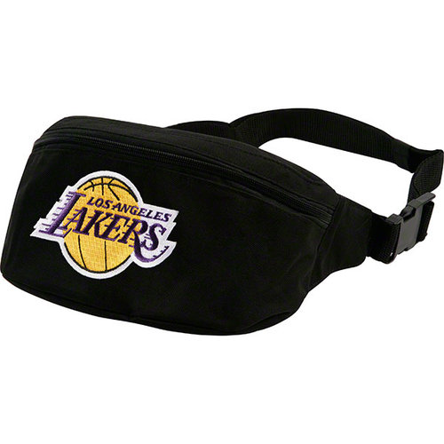 NBA Los Angeles Lakers Fanny Pack