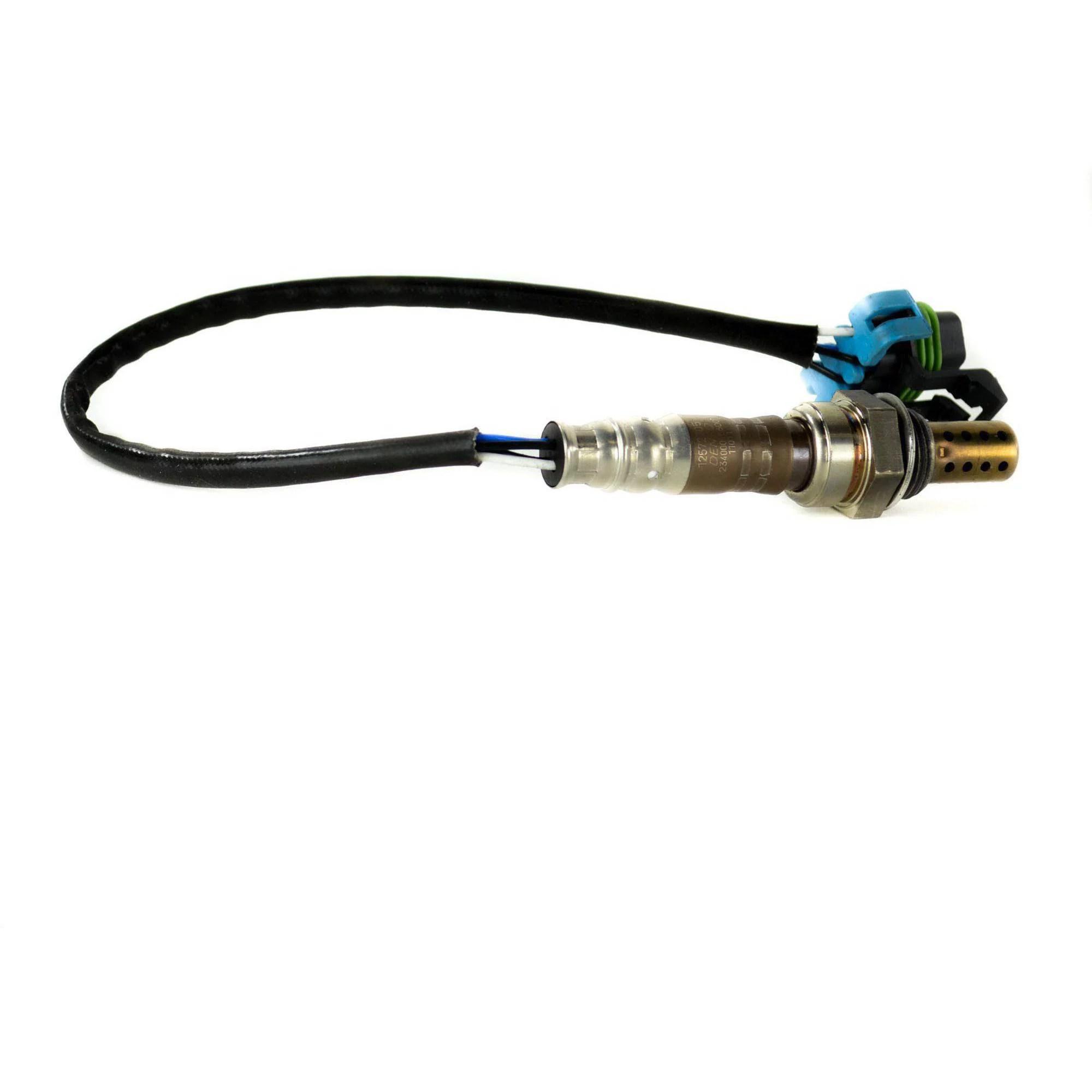 hight resolution of pontiac g6 o2 sensor wiring