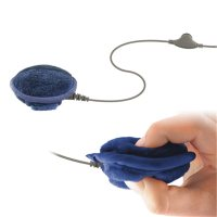 C. Crane SoftSpeaker-2 Pillow Speaker with Volume Control ...