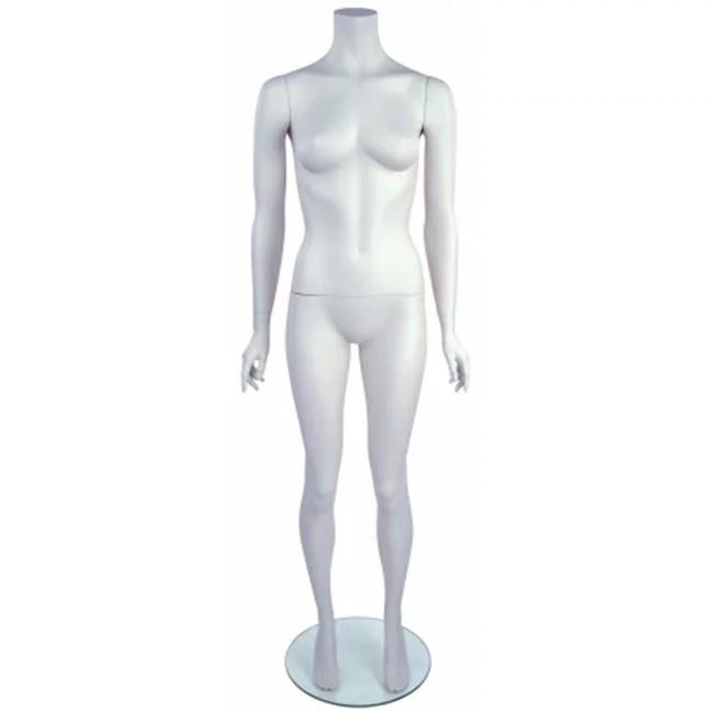 mondo mannequins judy headless