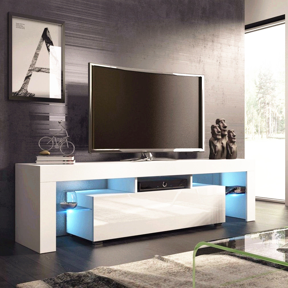 living room tv stand cool curtains for nordic fashionable design home cabinet decorative entertainment center media console furniture walmart com