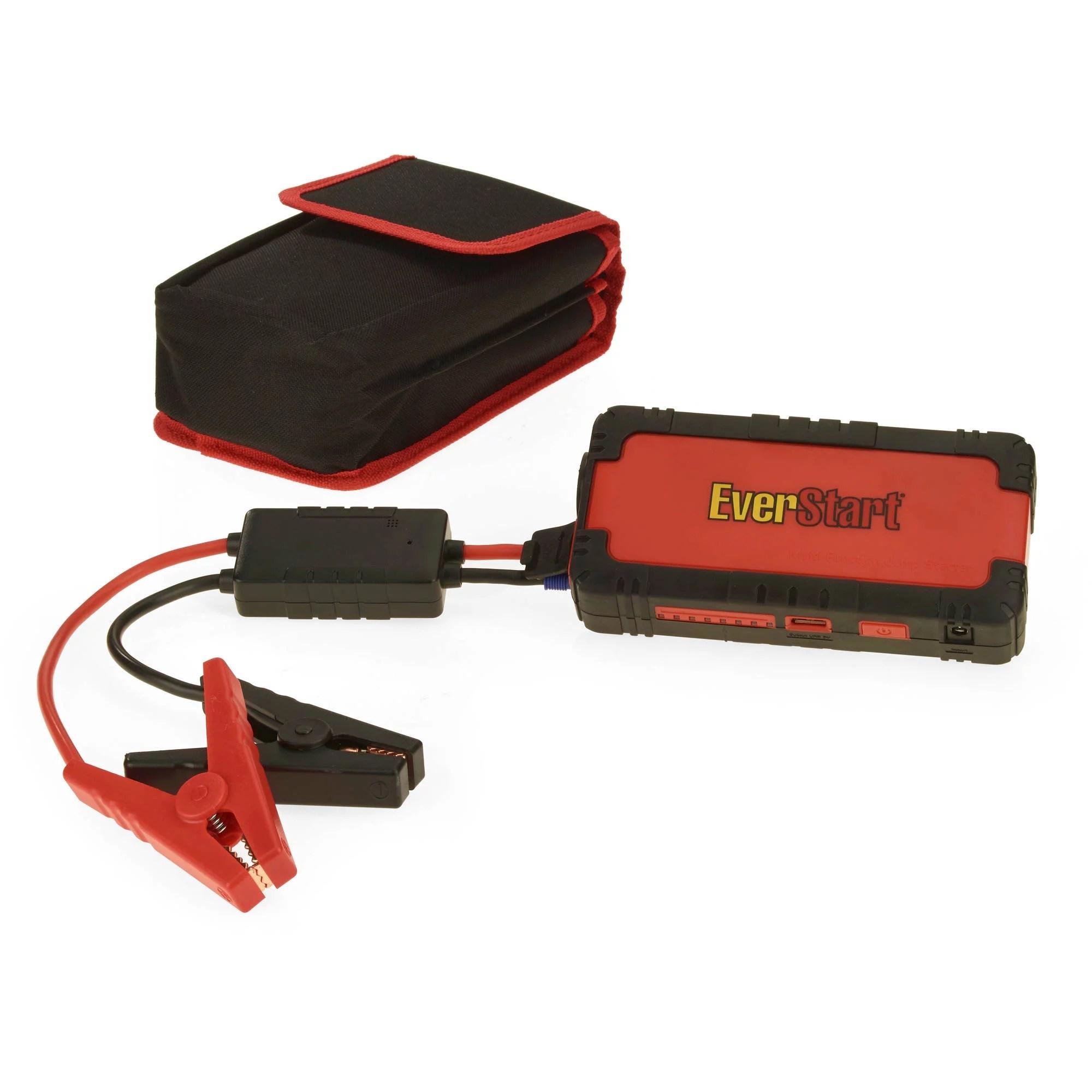 medium resolution of everstart multi function jump starter battery charger schumacher battery charger wiring diagram wiring diagram everstart 200 battery charger