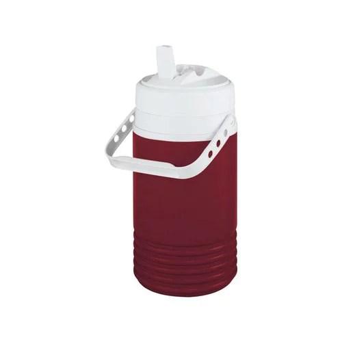 igloo legend beverage jug