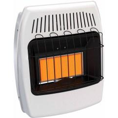 Mr Heater Thermostat Wiring Diagram 2000 Hyundai Elantra Fuel Pump Modine Hot Dawg Parts Mosquito Magnet