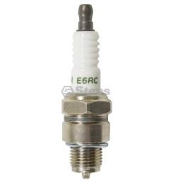condition of spark plug plug [ 1000 x 1000 Pixel ]