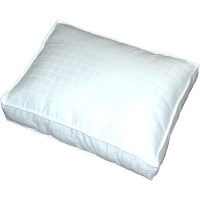Beyond Down Side Sleeper Synthetic Down Bed Pillow ...