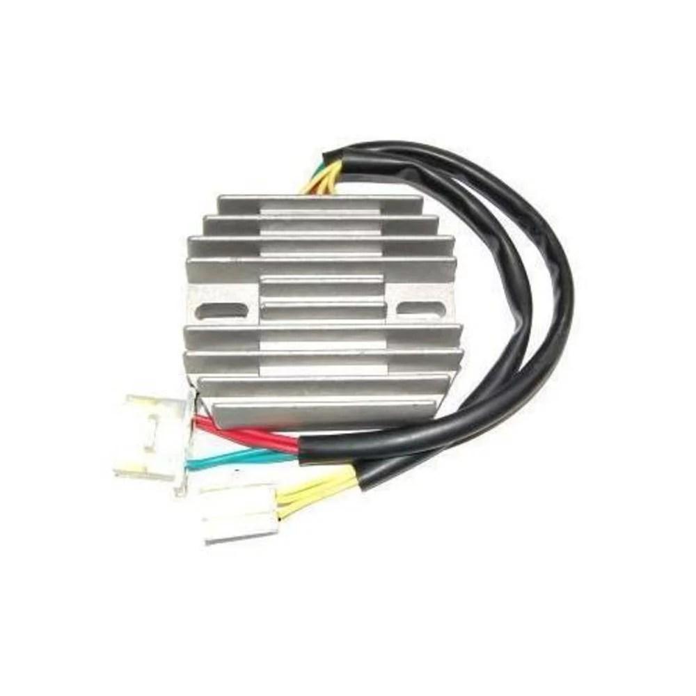 Electrosport Industries ESR533 Regulator/Rectifier