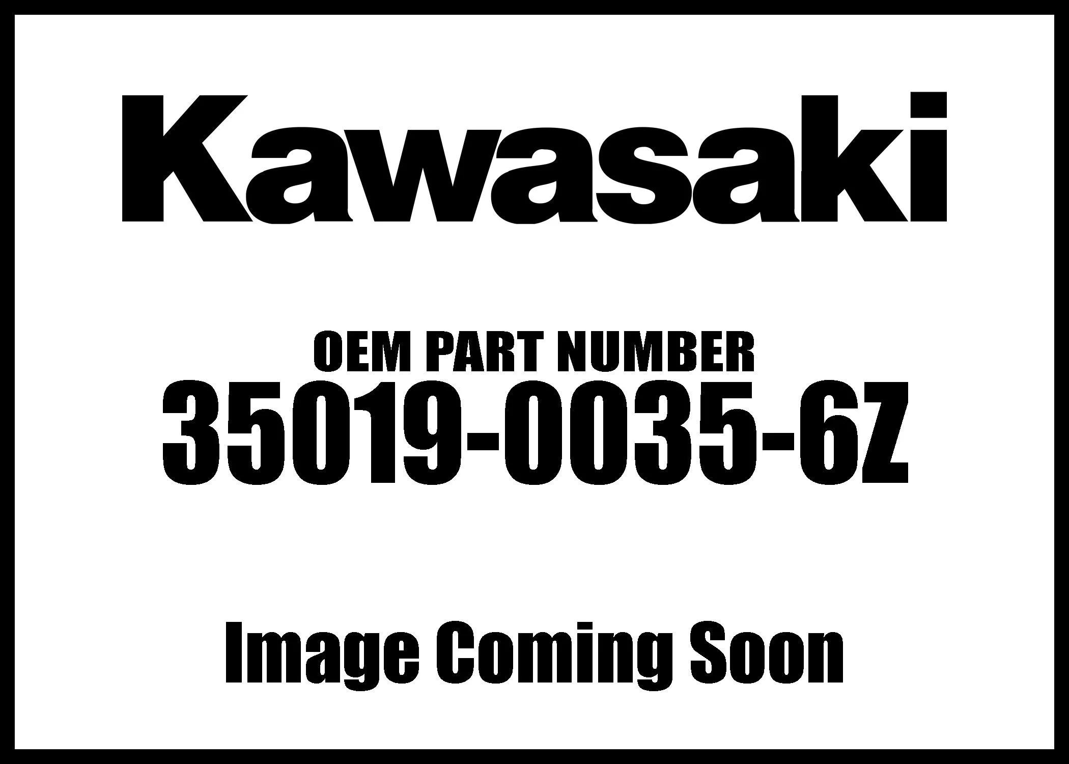 Kawasaki 2005-2016 Mule 600 Mule 610 4X4 Xc Realtree Apg