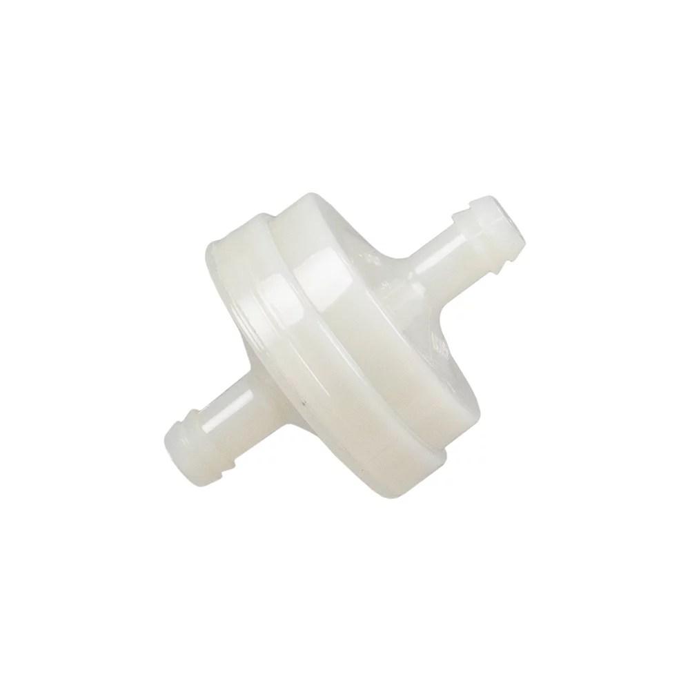 medium resolution of genuine oem fuel filter mtd cub cadet 2140 2145 2146 me 149 2356 walmart com