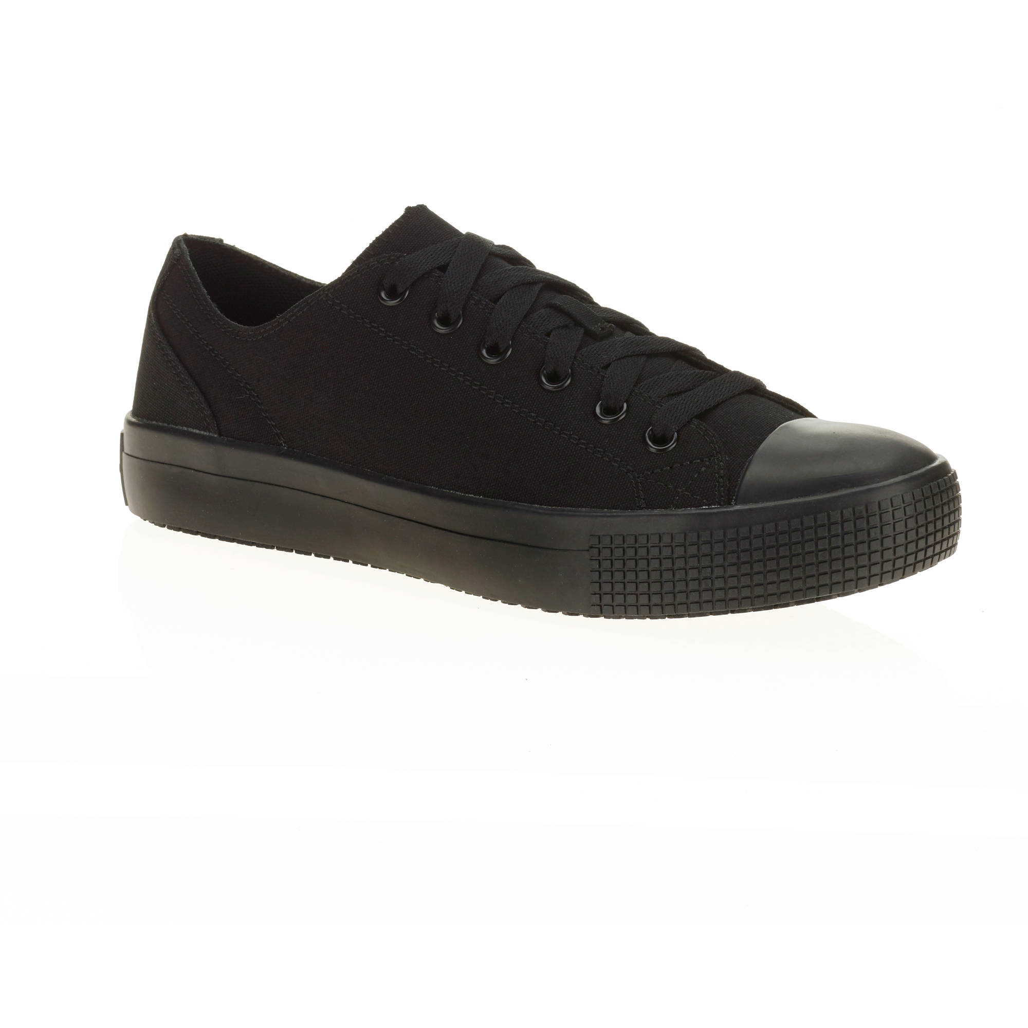 shoes for kitchen workers flooring options converse style guru fashion glitz