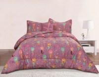 Mermaid Girls Bedding Full/Queen 4 Piece Comforter Bed Set ...