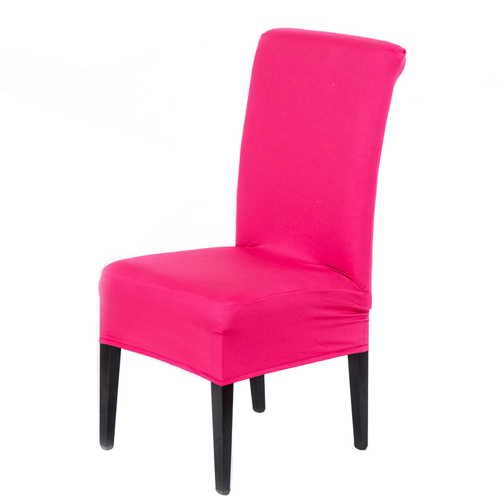 party chair covers walmart table set dzt1968 universal stretch spandex dining room wedding banquet cover slip com