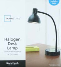 Non Halogen Desk Lamp | Desk Design Ideas