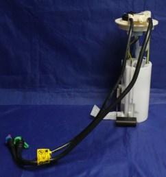 chevy fuel pump wiring harnes [ 1000 x 800 Pixel ]