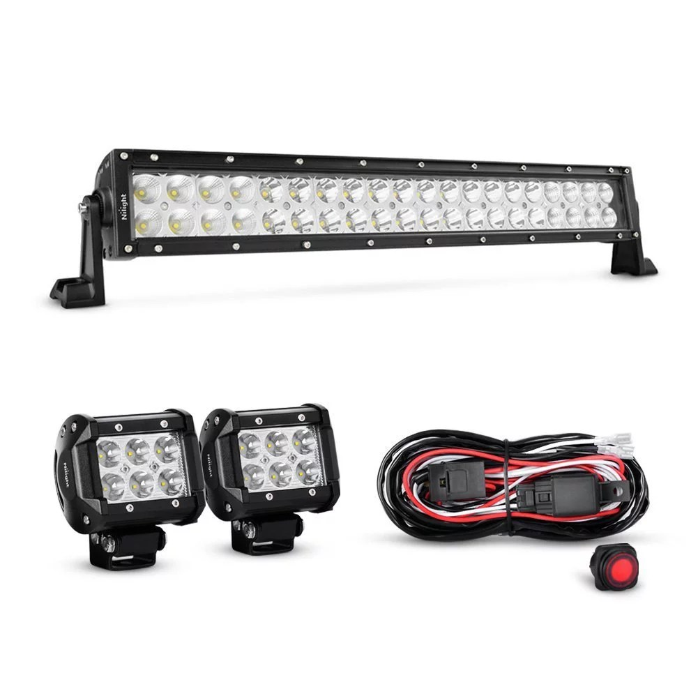small resolution of led light bars walmart com light bar battery light bar wiring harness austin tx