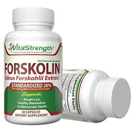 قسط فورسكولين لتخفيف الوزن 500 ملغ يوميا-استخراج فورسكولين نقي لتخفيف الوزن-القوليوس فورسكولي مواصفة 20٪-فورسكولين مغفل البطن-فقدان الوزن المكملات الغذائية والمنتجات للنساء والرجال قسط فورسكولين لتخفيف الوزن 500 ملغ يوميا-استخراج فورسكولين نقي لتخفيف الوزن-القوليوس فورسكولي مواصفة 20٪-فورسكولين مغفل البطن-فقدان الوزن المكملات الغذائية والمنتجات للنساء والرجال 3360ae9d b822 4a22 bdad 83773e68c313 1