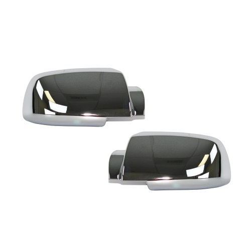 small resolution of 92 99 chevy chevrolet suburban 95 99 chevy chevrolet tahoe 92 99 gmc yukon 99 01 cadillac escalade mirror covers walmart com