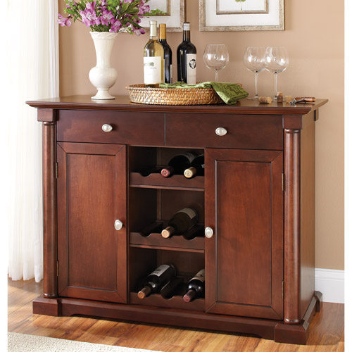 Better Homes and Gardens Ashwood Road Kitchen Sideboard