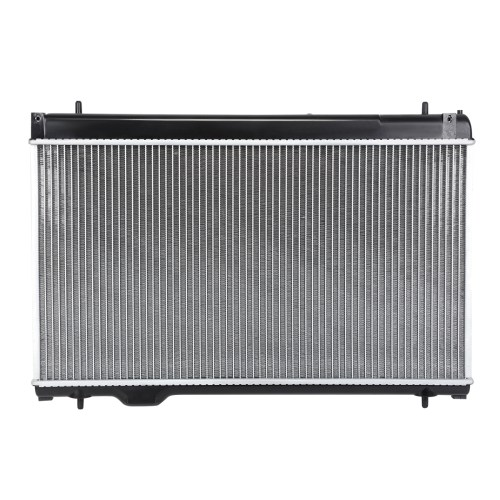 small resolution of for 2003 to 2005 dodge neon srt 4 mt factory style full aluminum core cooling 2794 radiator walmart com