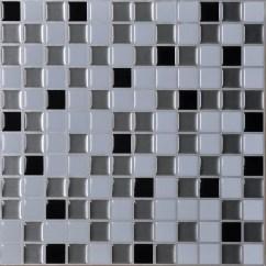 Stick On Backsplash Tiles For Kitchen Quartz Top Table Art3d 12 X Peel And Tile Self Adhesive Wall 3d Sticker Walmart Com