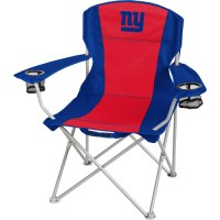 New York Giants - NFL Big Boy Chair - Walmart.com
