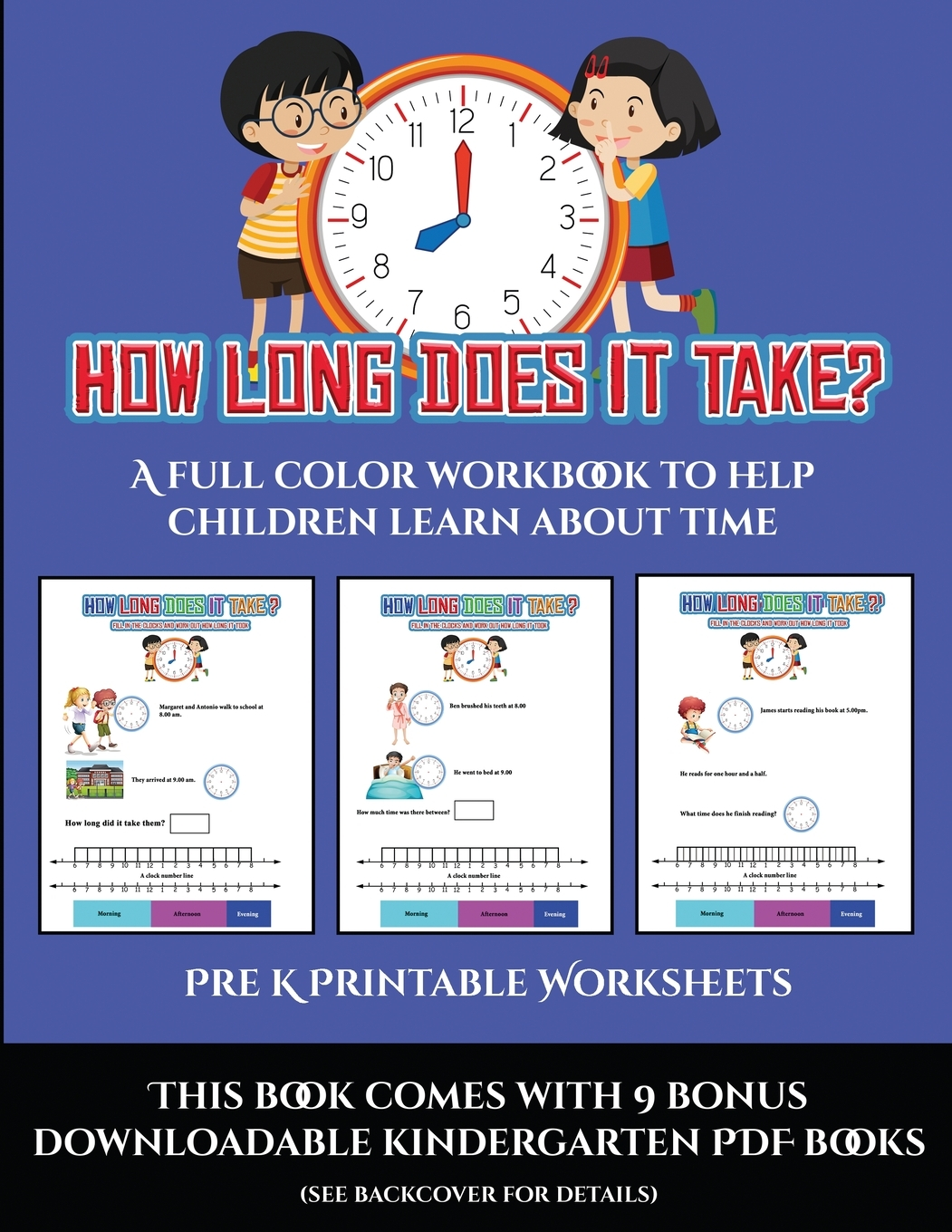 Pre K Printable Worksheets Pre K Printable Worksheets