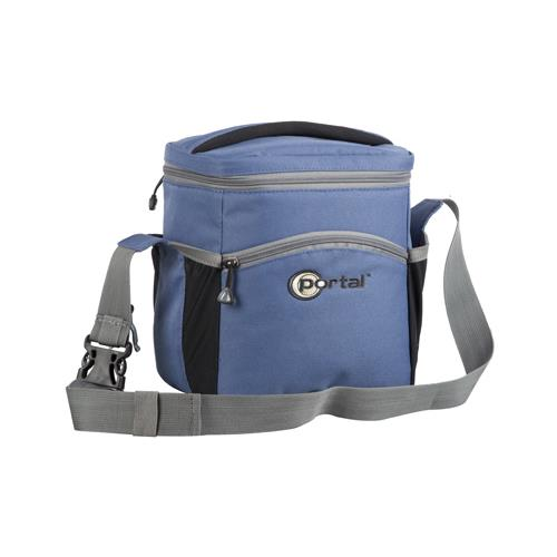 westfield outdoor zero gravity chair kimball fit upc 844093048521 - 204560 clr014 6 can personal cooler | upcitemdb.com