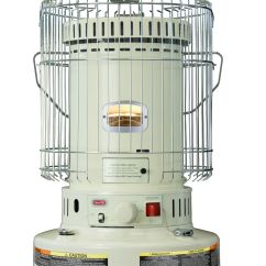White Knight Tumble Dryer Heater Element Wiring Diagram Tecumseh 8 Hp Carburetor Kenmore 110 Heating