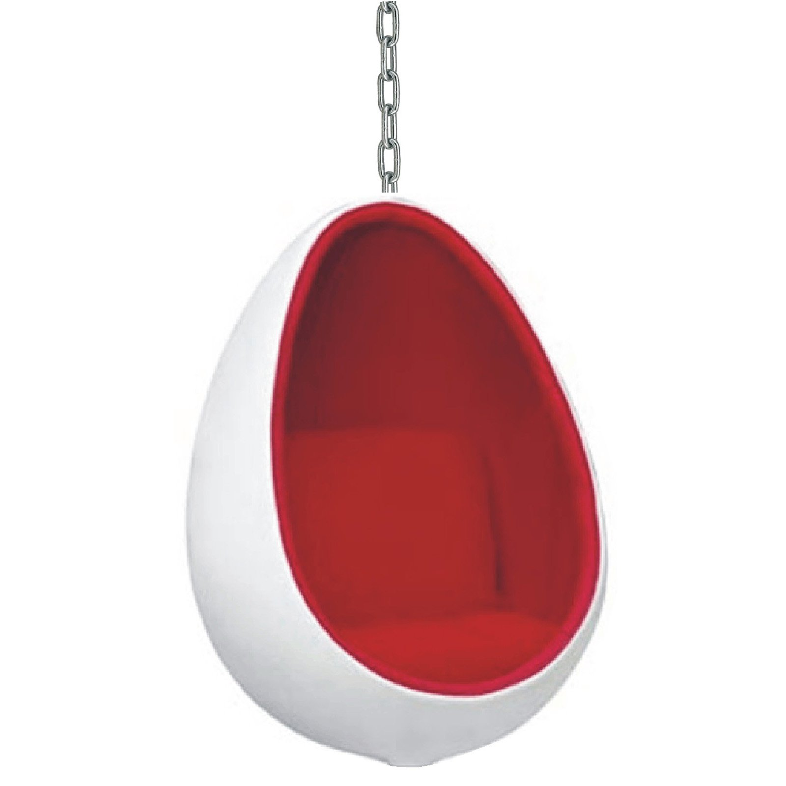 egg chair swing high back accent hanging walmart com departments