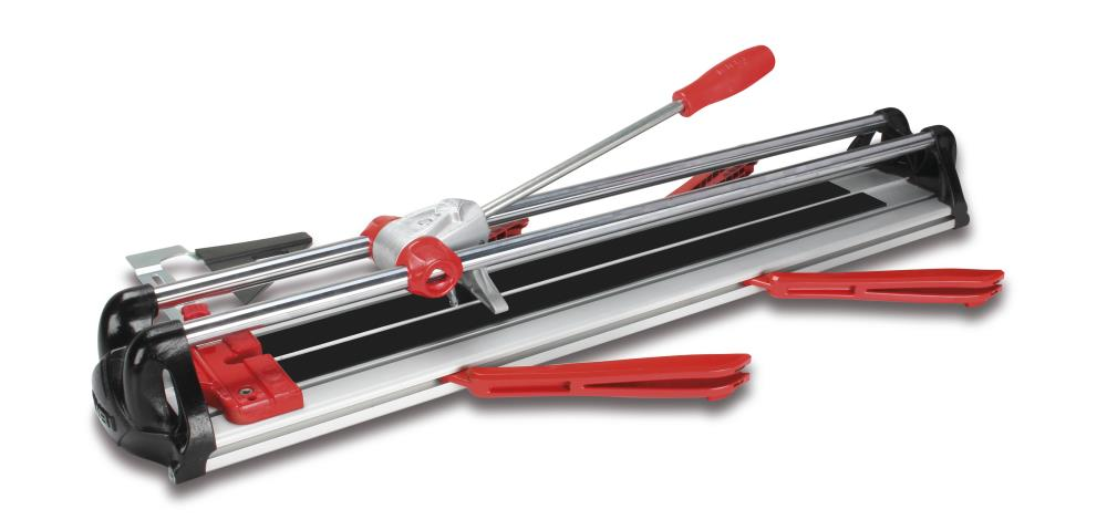 rubi tools 13940 26 in fast tile cutter