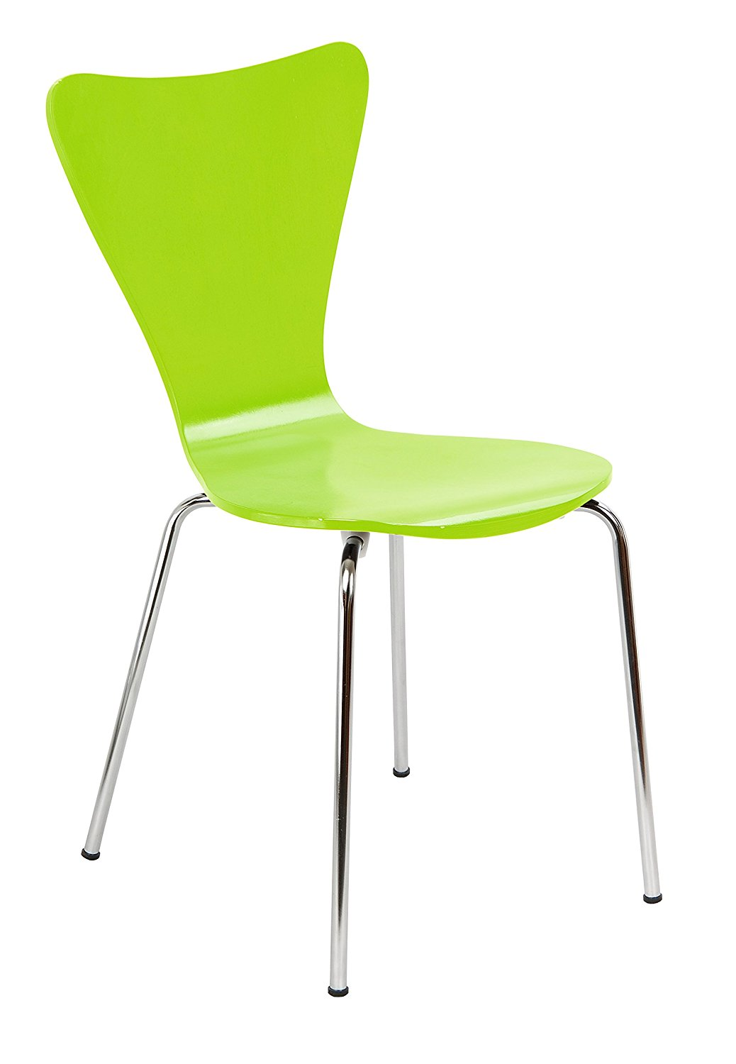 Lime Green Chairs Legare Furniture Perfect Sit Bent Ply Chair Lime Green