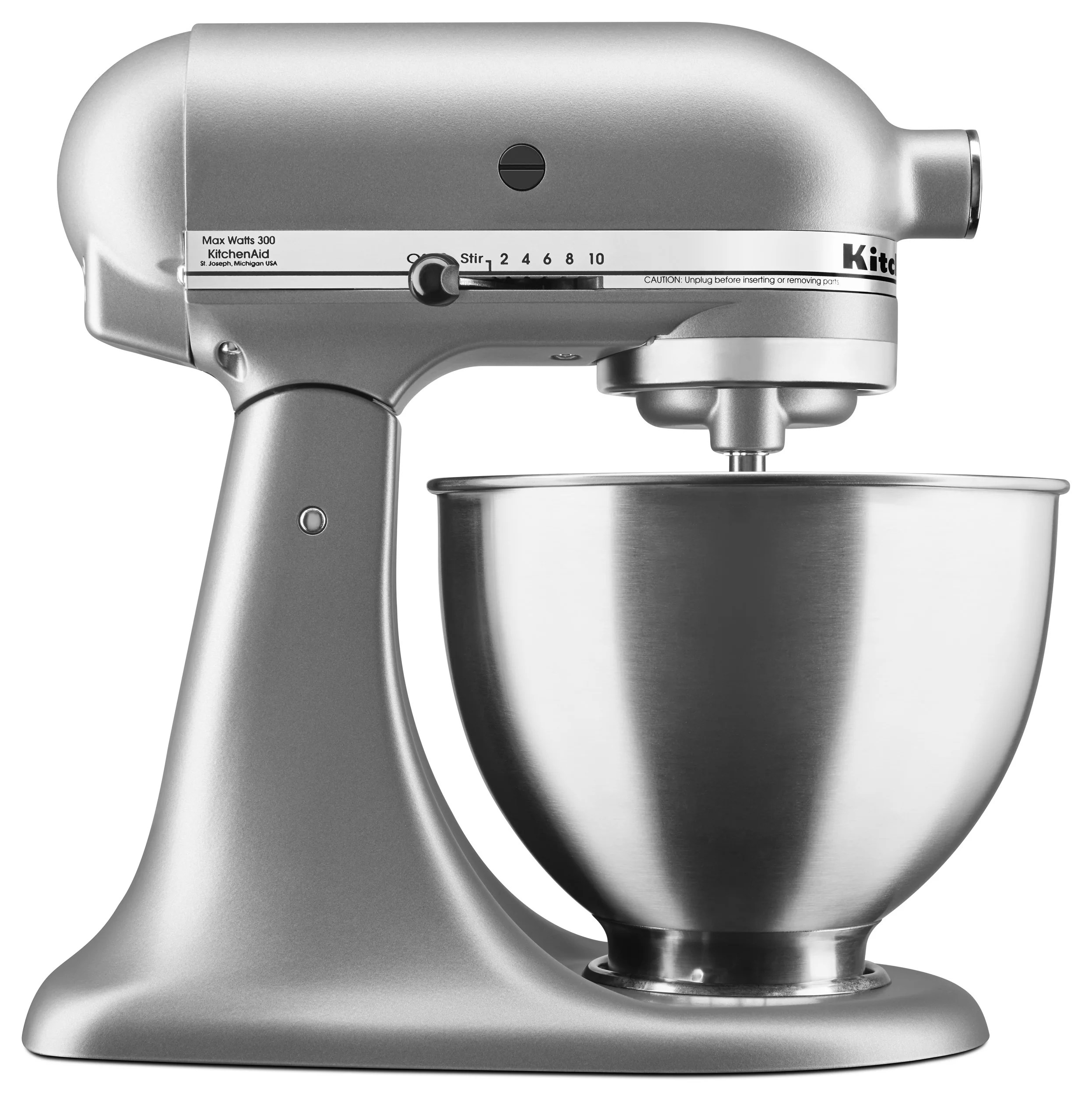 Remarkable Kitchenaid Hand Mixer Canadian Tire Home Remodeling Inspirations Genioncuboardxyz