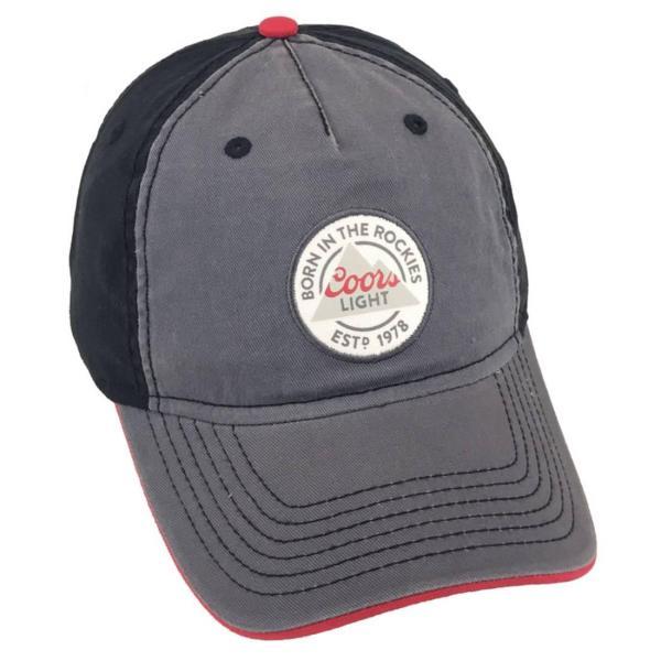 b1f2b0e3551de 20+ H3 Sportgear Hats Pictures and Ideas on STEM Education Caucus