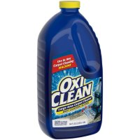 Oxi Clean Versatile Concentrated Stain Remover now for 290 ...