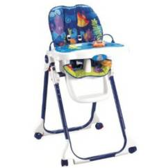 Fisher Price Booster High Chair Eames Sale Fisher-price Ocean Wonders Healthy Care - Walmart.com