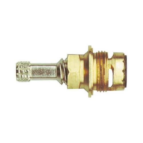 brasscraft st0849x stem cartridge for price pfister kitchen lavatory bar faucets washerless hot