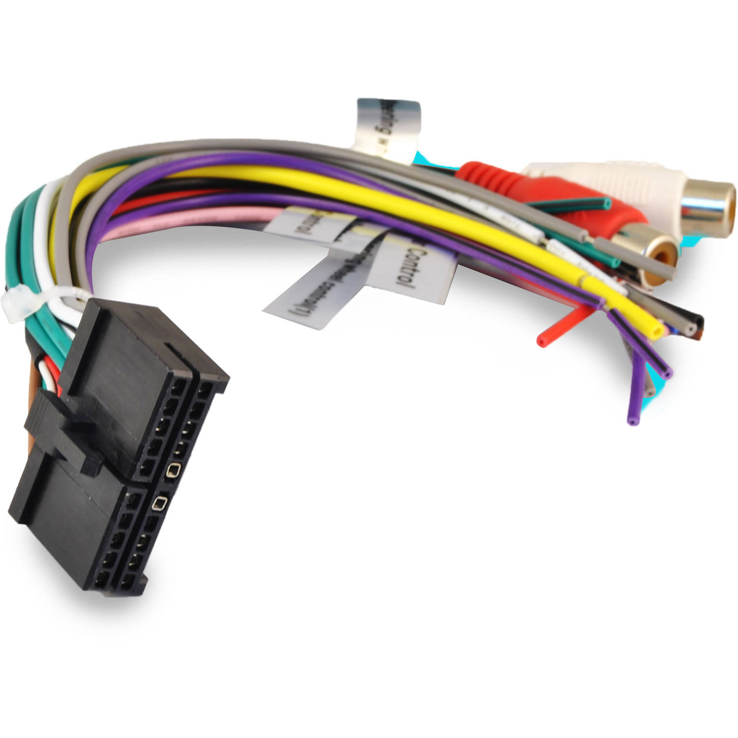 hight resolution of dual xdma stereo wiring harness dual wire harness pinout 1995 jeep wrangler wiring diagram dual radio