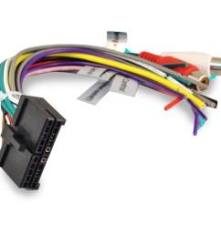 boss wiring harness diagram wiring library rh 73 codingcommunity de boss plow wiring harness diagram boss bv9976b wiring harness diagram [ 1500 x 1500 Pixel ]