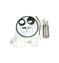 airtex e2448 fuel pump for ford focus without fuel sending unit electric walmart com [ 1000 x 800 Pixel ]