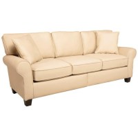Better Homes and Gardens Pala Sofa, Beige, Box 1 of 2 ...