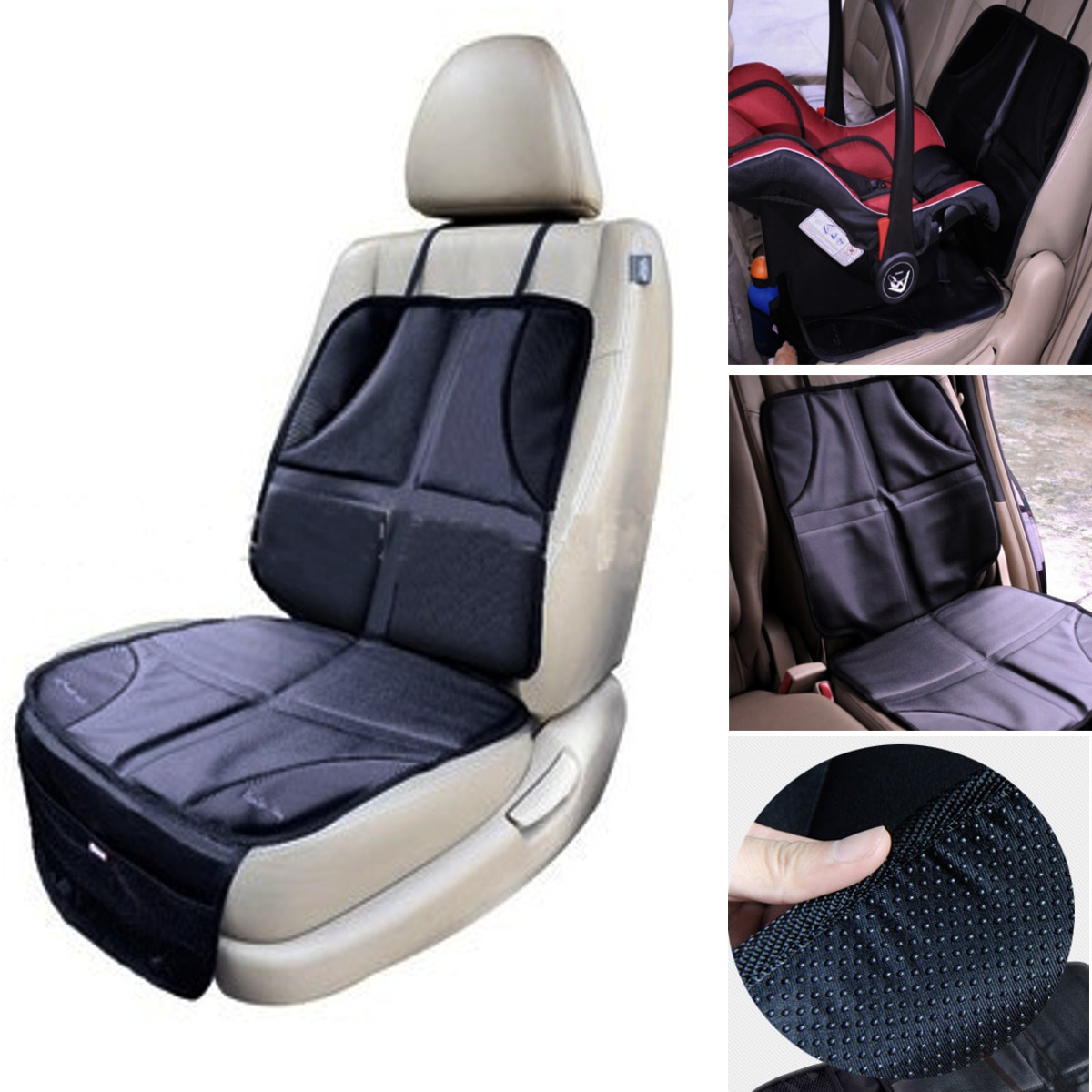 baby massage chair buy computer car seat cover cushion waterproof warm